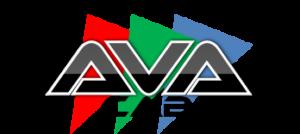 Avacab-online.com