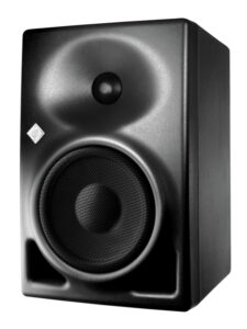 Monitores de audio Neumann KH20 Avacab